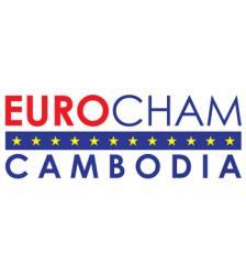 EUROCHAM Cambodia
