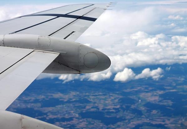Cambodia Flights 2021