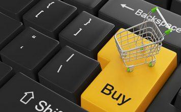 eCommerce in Cambodia