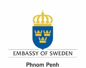 Embassy Sweden Phnom Penh