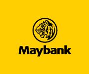 Maybank: The Digital Bank of Choice
