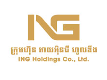 ING Holdings: Enriching Cambodia Through Leadership In Real Estate And Finance