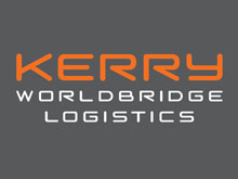 Kerry Worldbridge SEZ: Furthering Cambodia's Manufacturing Capabilities