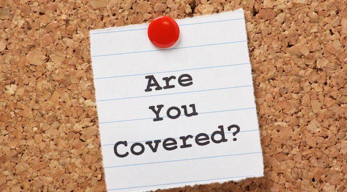 Insurance Cambodia 2021