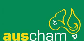 AusCham Cambodia