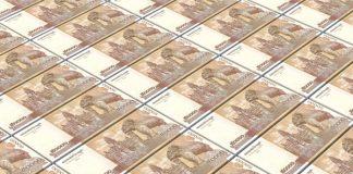 Cambodia Economy