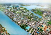 B2B Cambodia Property Accommodation ING Holdings