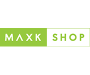 Maxk Group: A Signature Of Quality Construction & Design