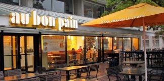 cambodia bakery chain au bon pain