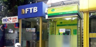 cambodia-banking-financial-services-tax