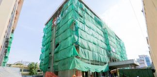 cambodia construction permit subdecree