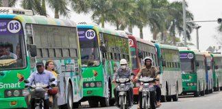 cambodia consumer price index increase march