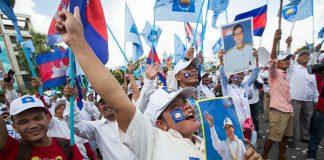cambodia-economy-commune-elections