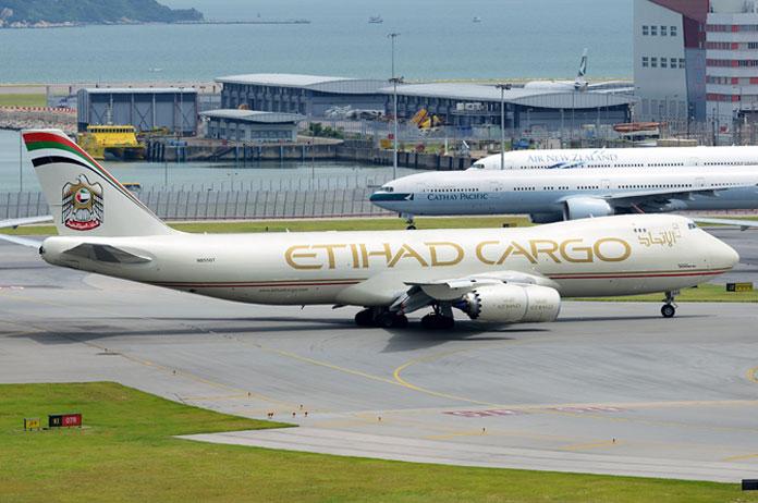 cambodia etihad cargo flights phnom penh