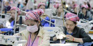 cambodia-garment-sector-exports-jobs