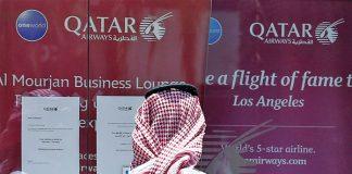 man-qatar-airways-office-cambodia-flights