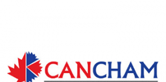 Canadian Chamber of Commerce Cambodia