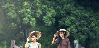 Tourism, ecotourism, Cambodia, Ministry of Tourism, Ministry of Environment, Ministry of Education