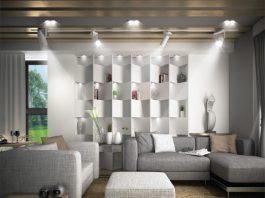 Cambodia, Maxk Group, construction, design, decor
