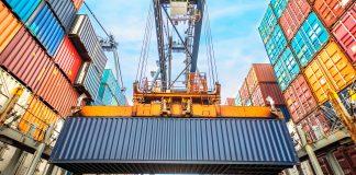 Cambodia, freight, shipping, logistics, ports, Cambodia Freight Forwarders Association