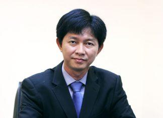 Cambodia, insurance, life insurance, capital market, investment