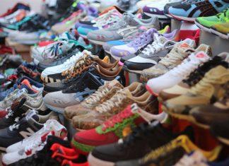 cambodia footwear factory tariff relief
