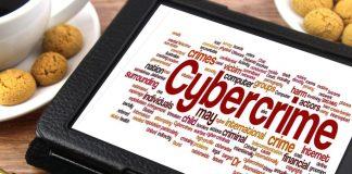 cybercrime, hack, digital security