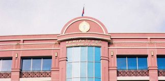 national bank of cambodia report financial sector growth