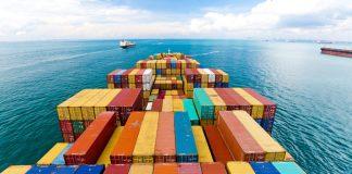 Cambodia, export, import, Sihanoukville Autonomous Port, logistics,