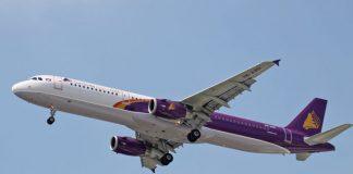 cambodia air freight cargo increase