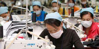cambodia trade reform praised