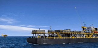 krisenergy petroleum extraction agreement cambodia