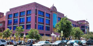 national bank of cambodia relocation