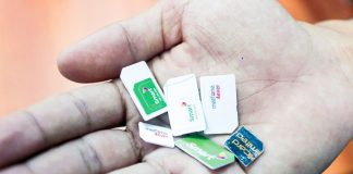 telecom regulator cambodia sim registration