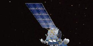 cambodia satellite telecommunications