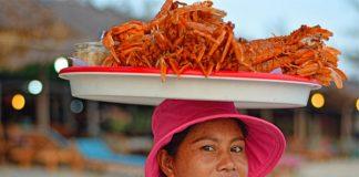 pchum ben price hike cambodia