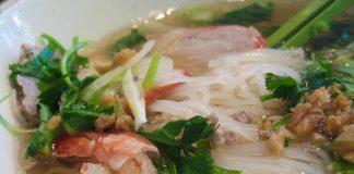 phnom penh kuyteav