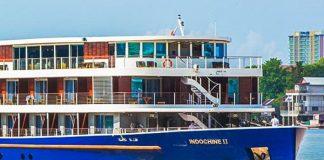 river cruise cambodia vietnam