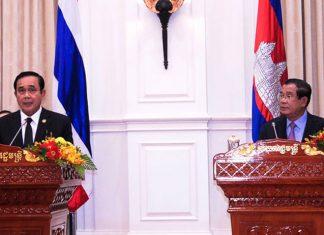 thai cambodia tax deal