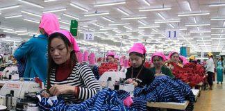 cambodia us trade