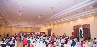 cambodia insurance market AIA