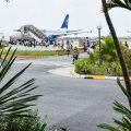 small planet airlines siem reap