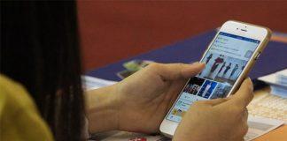 B2B-Cambodia-Facebook-reach