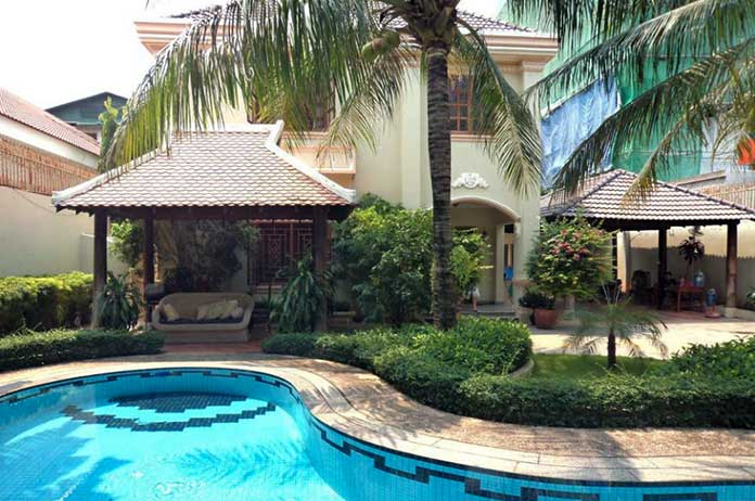 IPS-Cambodia: Real Real Estate Expertise