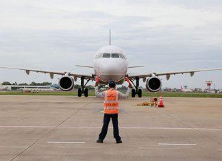 Cambodian Aviation