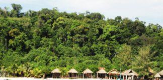 Renewable Energy Cambodia