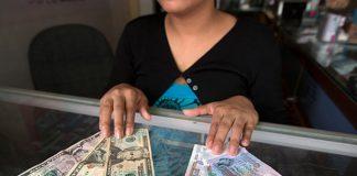 IMF Cambodia growth 2025