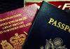 Cambodia, Thailand Single Visa