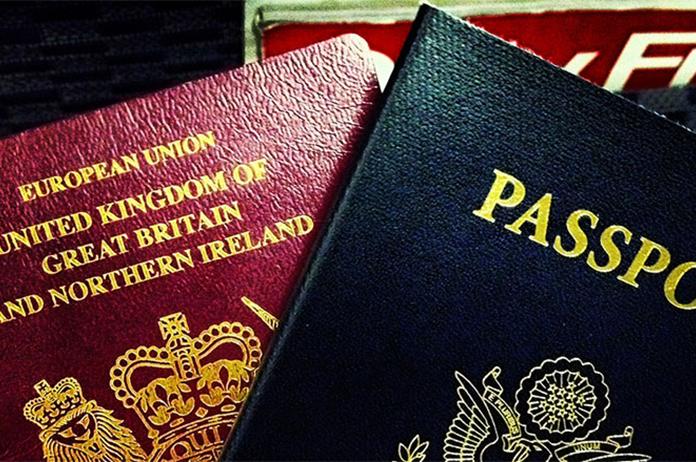 Retirement visa in Cambodia