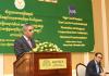Prep For Digital Revolution Must Start Now, ADB Official Says